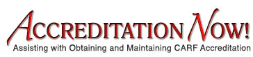 Accreditation Now Logo